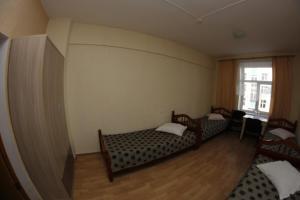 Hotel Sport, Hostely  Minsk - big - 23