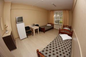 Hotel Sport, Hostely  Minsk - big - 21