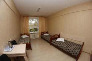 Hotel Sport, Hostely  Minsk - big - 20