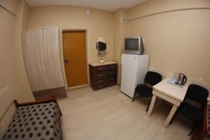 Hotel Sport, Hostely  Minsk - big - 19