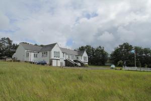 The Old School, Panziók  New Cumnock - big - 95