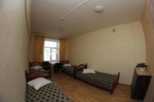Hotel Sport, Hostely  Minsk - big - 2