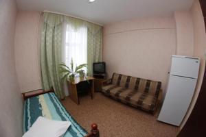 Hotel Sport, Hostely  Minsk - big - 16