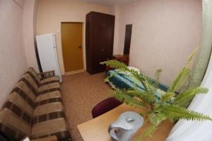 Hotel Sport, Hostely  Minsk - big - 15