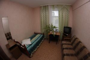 Hotel Sport, Hostely  Minsk - big - 14