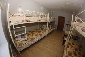 Hotel Sport, Hostely  Minsk - big - 13