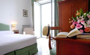 Hotel Luna Convento (17 of 37)