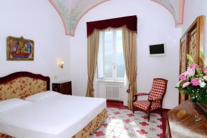 Hotel Luna Convento (16 of 37)