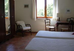 Chambres d Hôtes Le Cadran Solaire