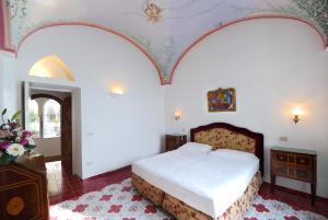 Hotel Luna Convento (15 of 37)