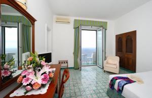 Hotel Luna Convento (14 of 37)