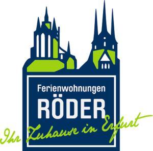 obrázek - Ferienwohnung Röder