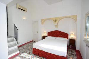 Hotel Luna Convento (12 of 37)