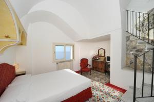 Hotel Luna Convento (11 of 37)