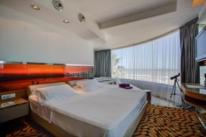 Hotel Waldorf (25 of 101)