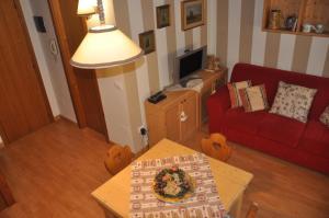Appartamento Altopiano Di Asiago Gallio Italy J2ski