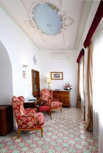 Hotel Luna Convento (7 of 37)