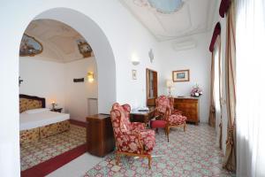 Hotel Luna Convento (6 of 37)