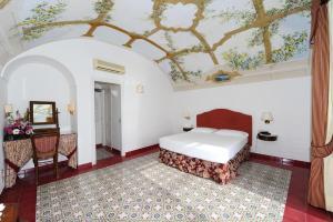 Hotel Luna Convento (4 of 37)