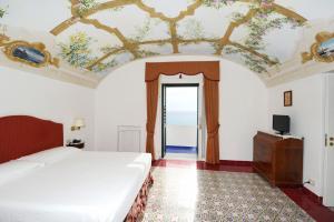 Hotel Luna Convento (3 of 37)