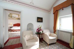 Hotel Luna Convento (2 of 37)