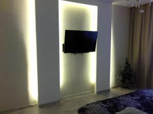 Однокомнатная квартира - Ryabinovka