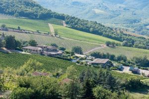Altarocca Wine Resort (22 of 114)