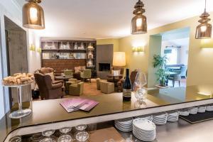Altarocca Wine Resort (11 of 114)