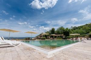 Altarocca Wine Resort (6 of 114)