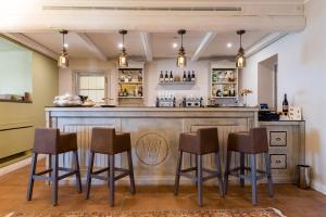 Altarocca Wine Resort (9 of 114)
