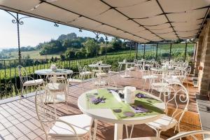 Altarocca Wine Resort (16 of 114)