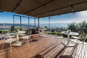 Altarocca Wine Resort (7 of 114)