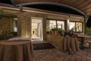 Altarocca Wine Resort (18 of 114)