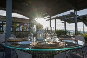 Altarocca Wine Resort (21 of 114)