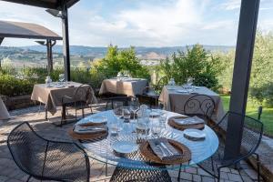 Altarocca Wine Resort (27 of 114)