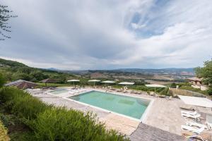 Altarocca Wine Resort (28 of 114)