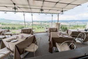 Altarocca Wine Resort (31 of 114)