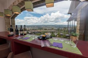 Altarocca Wine Resort (23 of 114)