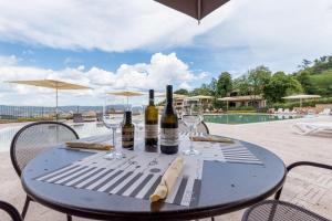 Altarocca Wine Resort (33 of 114)