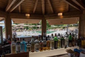 Altarocca Wine Resort (35 of 114)