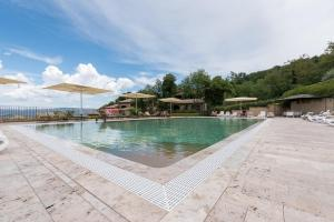 Altarocca Wine Resort (36 of 114)