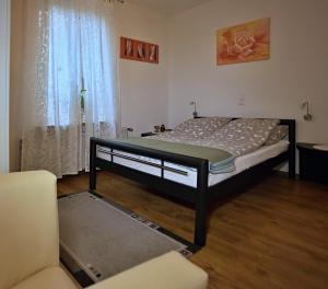 Apartment Liboriusstrasse - Gelsenkirchen