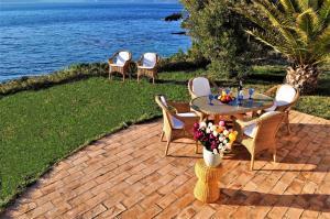 Villa Tiziana - AbcAlberghi.com