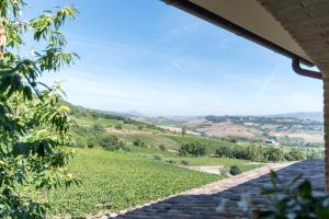Altarocca Wine Resort (2 of 114)