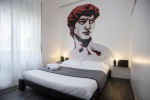 Street Inn Florence - AbcAlberghi.com