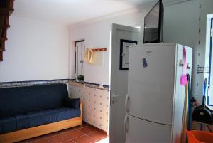 T1 Duplex Nazaré