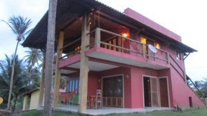 obrázek - Beach House Sao Miguel do Gostoso