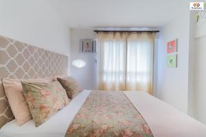 MonteSanto Verano, Apartments  Natal - big - 1