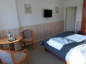 obrázek - Hotel Seelust