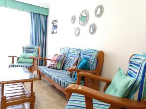 Apartamento Playa Gran Tarajal, Gran Tarajal